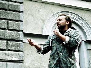 fot. Ewa Górska