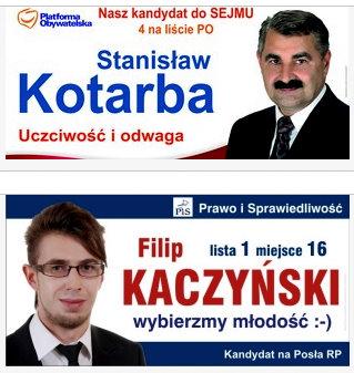 kotarba i kaczyński