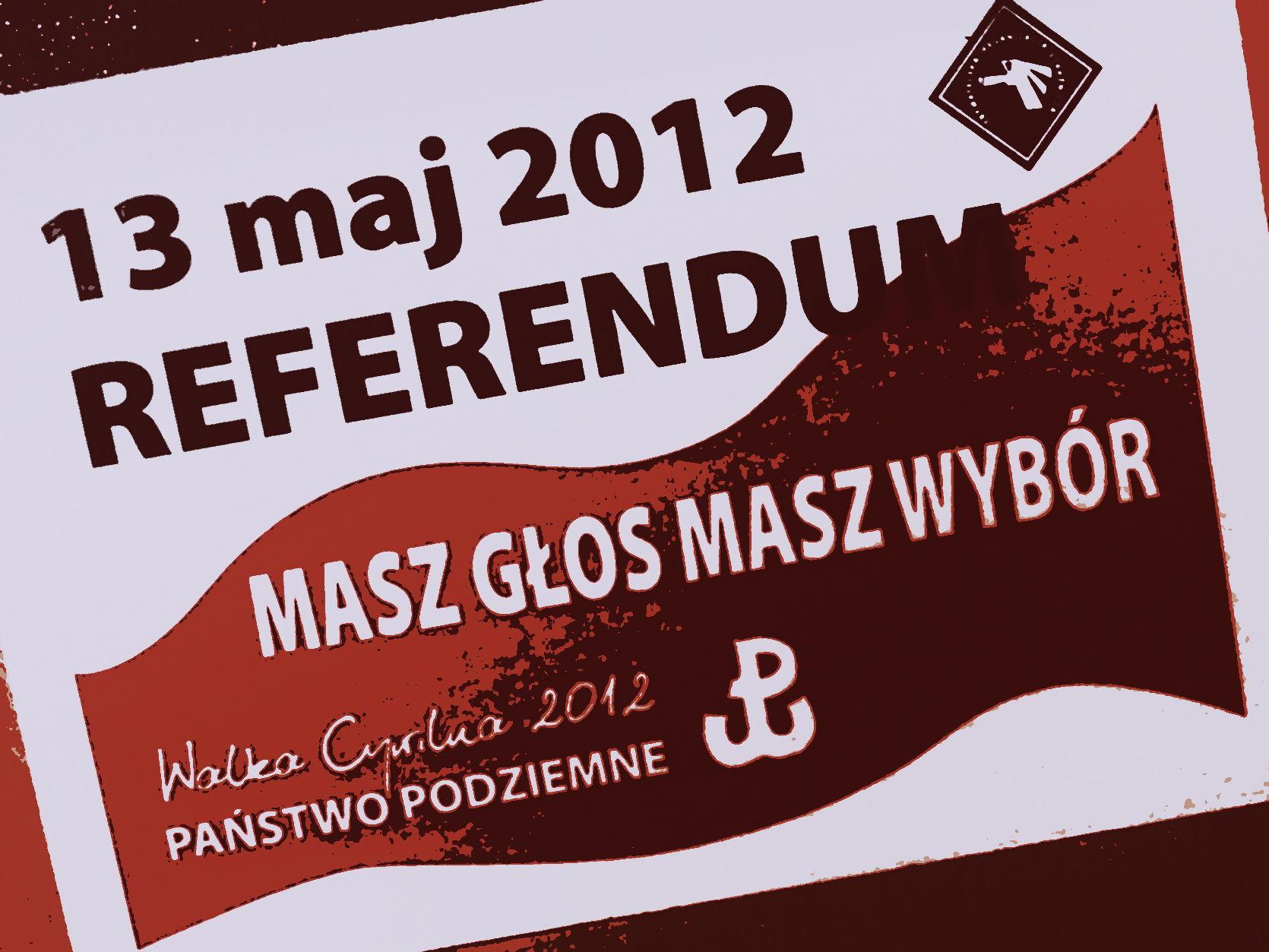 referednum 13 maja (b)