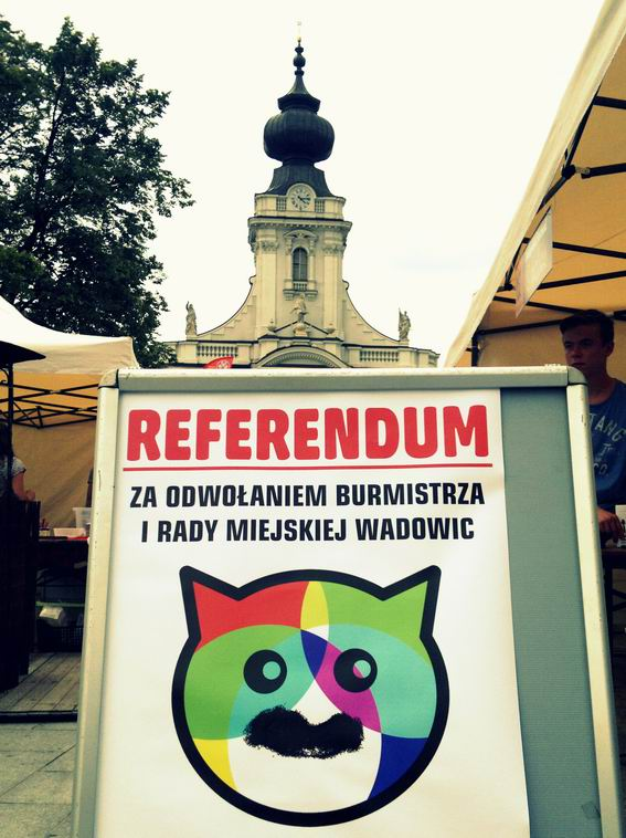 _referendum rynek