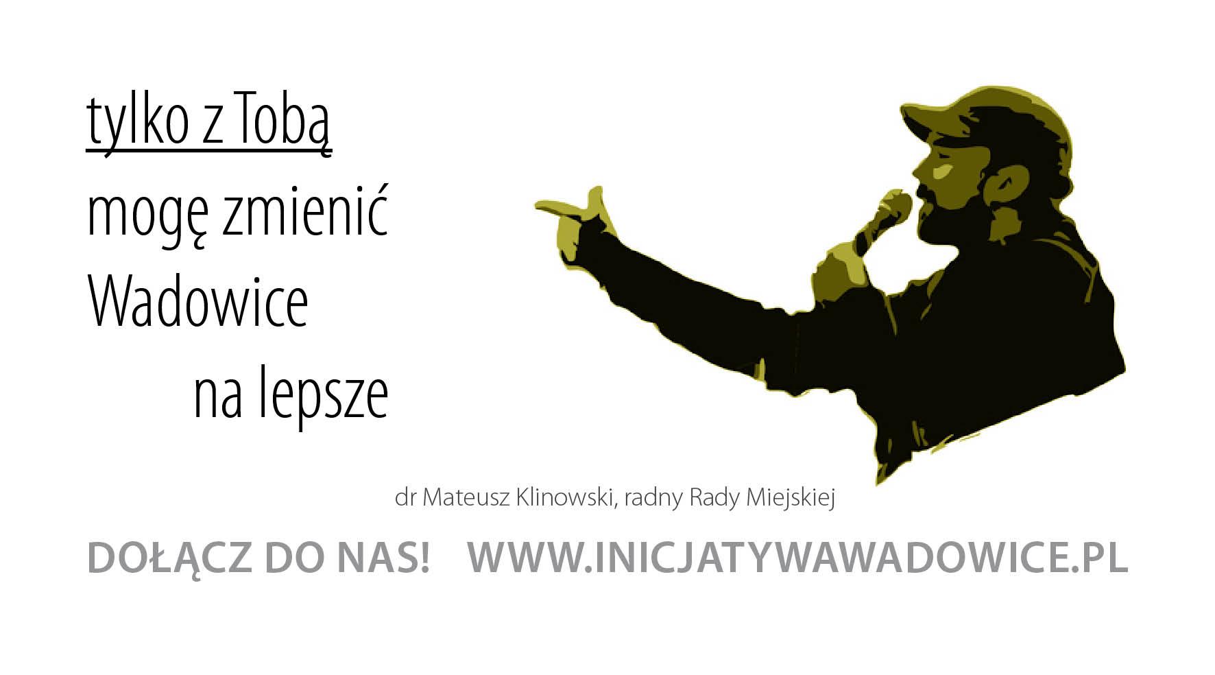 mat_wlepka_a
