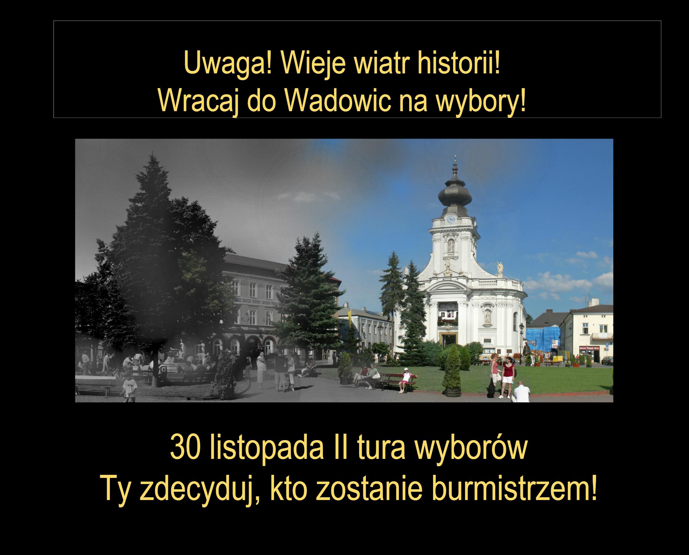 duch historii2