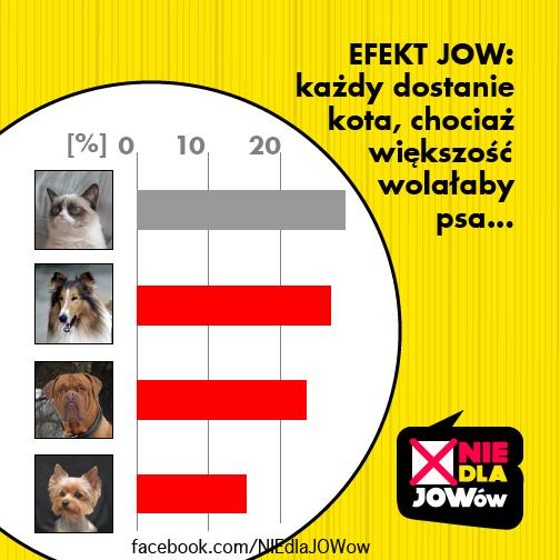 efekt jowow